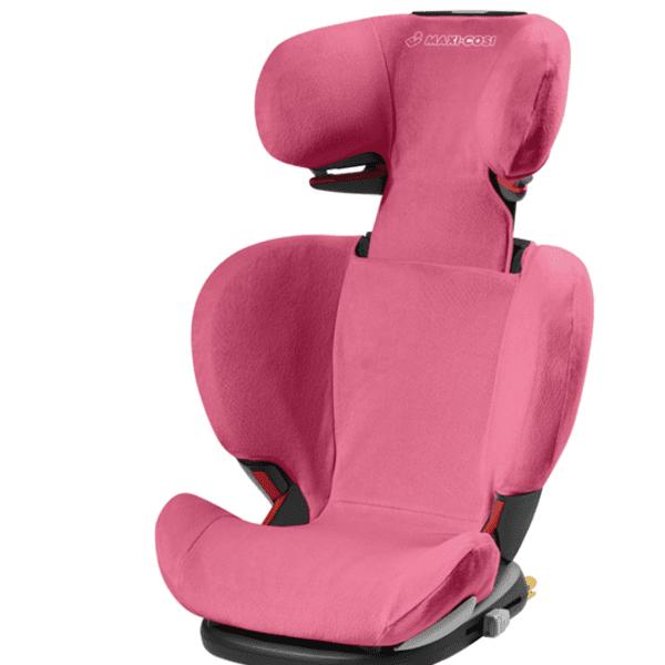 روکش تابستانی صندلی ماشین rodifix airprotect کد 24998097