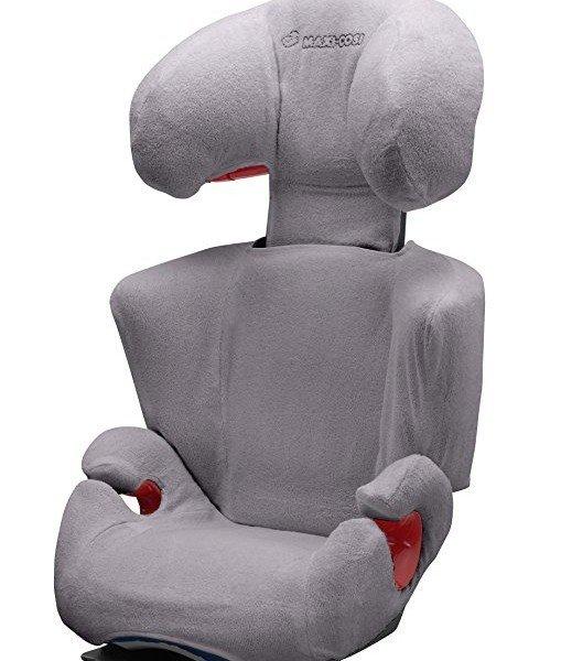 روکش تابستانی صندلی ماشین rodiکد64708090