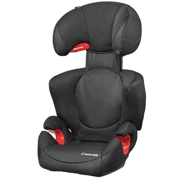 صندلی ماشین مکسی کوزی maxi cosi rodi xp   كد 8750392120