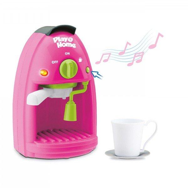 قهوه ساز موزیکال keenway کد 21677