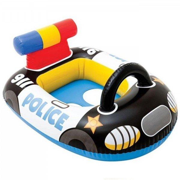 شناور شورتی کودک  intex مدل جت اسکی پلیس کد 59586