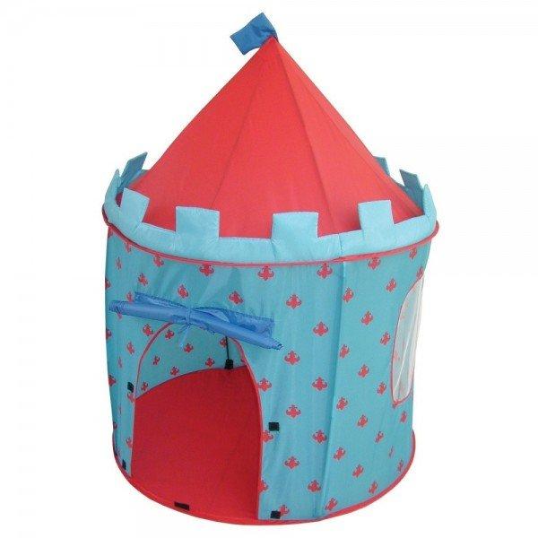 چادر بزرگ بازی کودک مدل roba 69002