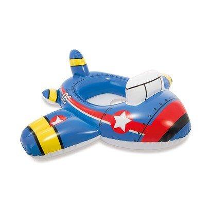 شناور شورتی کودک intex مدل هواپیما کد 59586