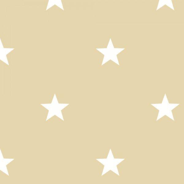 کاغذ دیواری انگلیسی اتاق کودک - فاولا  favola 3240