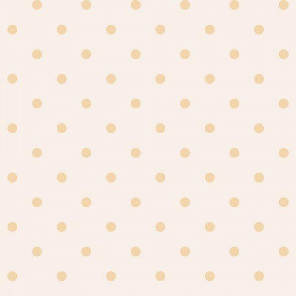 کاغذ دیواری انگلیسی اتاق کودک - فاولا  favola 3250