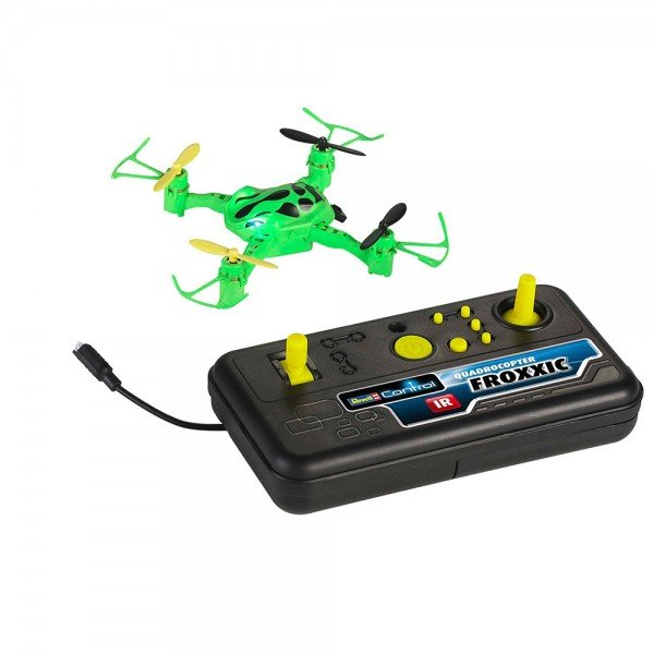 """Quadcopter """"Froxxic"""" 23884"""