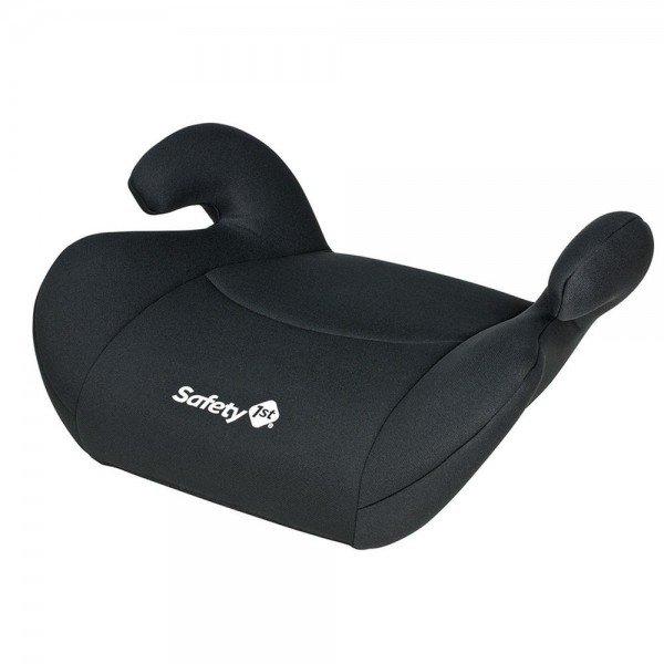 85347641 Safety 1st Manga Child Car Booster Seat Group  مشکی