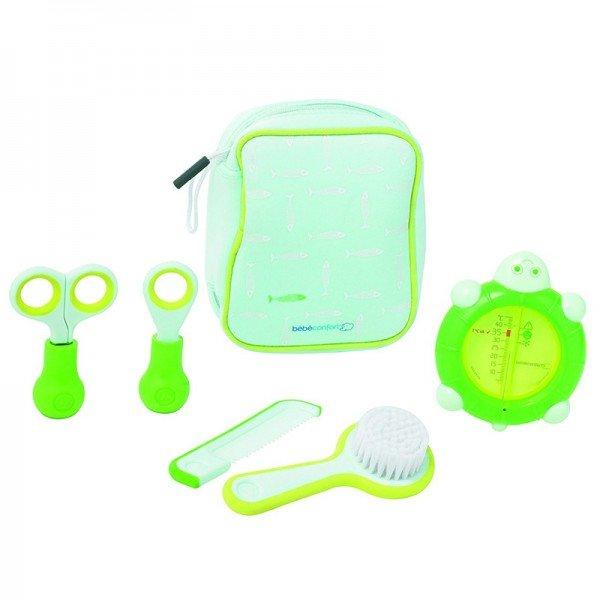 ست بهداشتی کودک bebe confort مدل32000164
