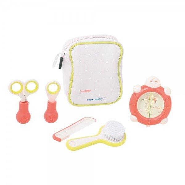ست بهداشتی کودک bebe confort مدل 320000165