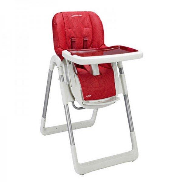 صندلی غذا bebe confort-kaleo animal red مدل 27518770