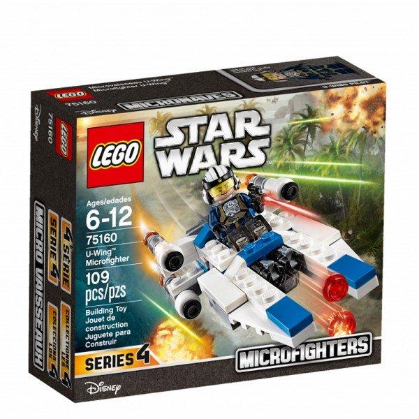 لگو مدل Death star 75160