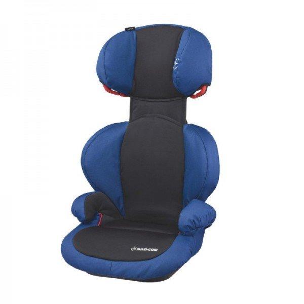 صندلی ماشین rodi sps maxi cosi  رنگ navy black کد 8644375120