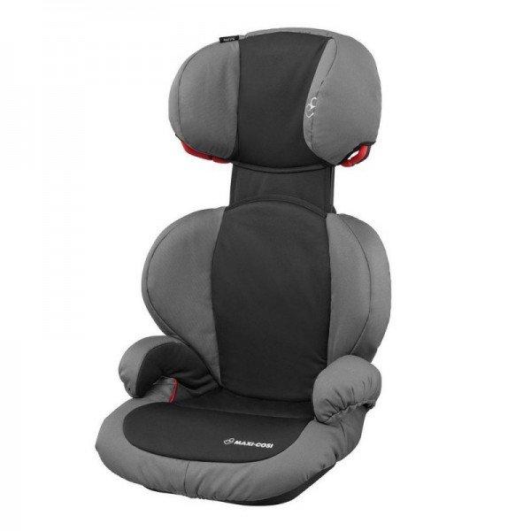 صندلی ماشین مکسی کوزی rodi sps maxi cosi رنگ slate black کد 4120