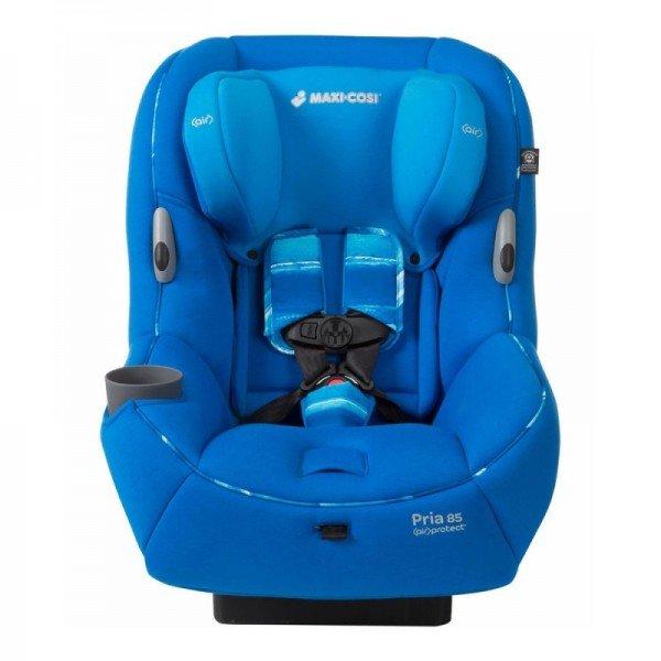 صندلی ماشین مکسی کوزی  Maxi-Cosi Pria-DTE كد CC156DTE