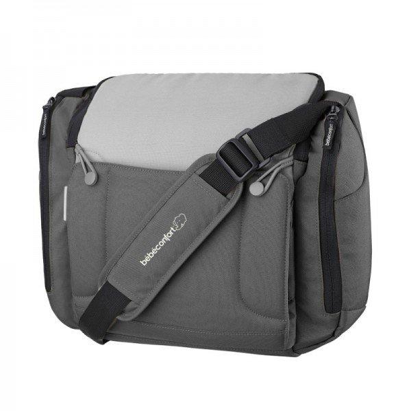کیف لوازم کودک maxicosi مدل original bag 16478960