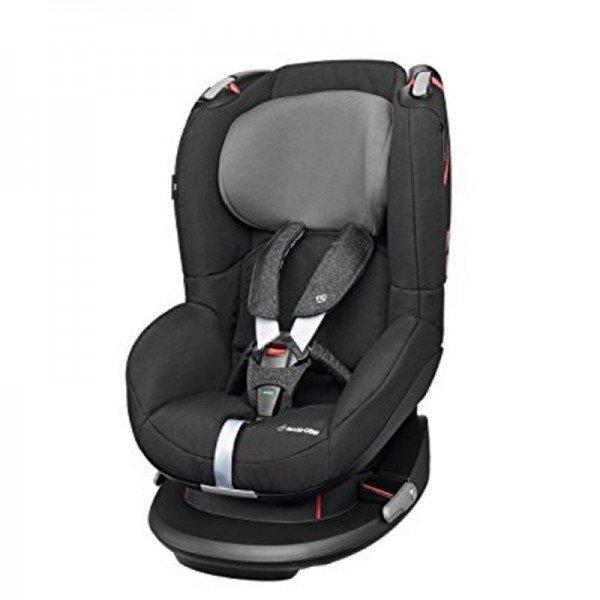 صندلی ماشین مکسی کوزی مدل 2017 tobi كد 8601330120