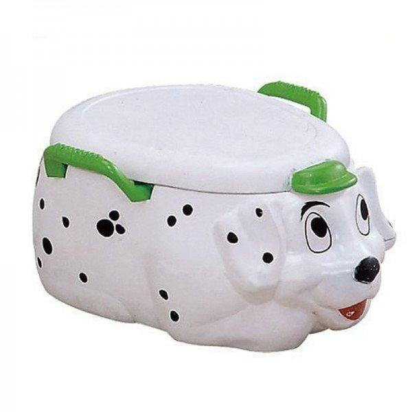 توالت سگ  ching ching ot03