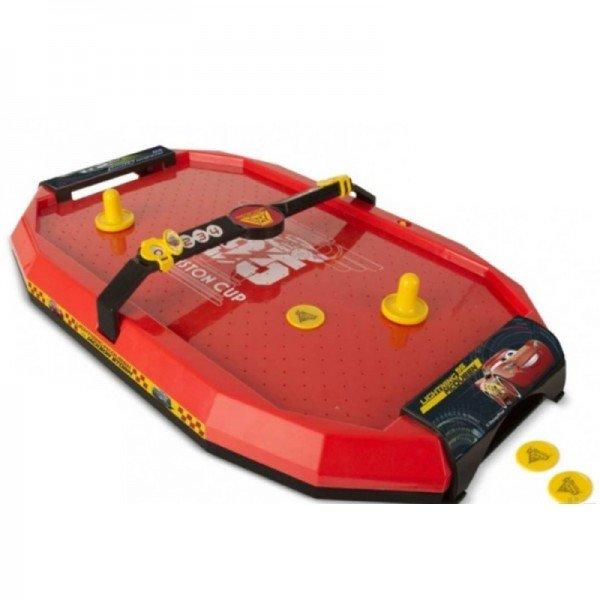 ایر هاکی  air hockey game cars 250253 IMC