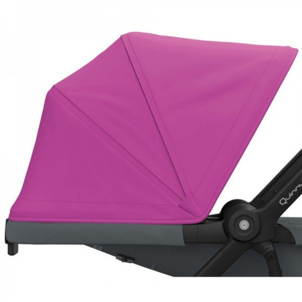 سایبان کالسکه کوئینی مدل 1727901000 Quinny  Flex  Sun Canopy