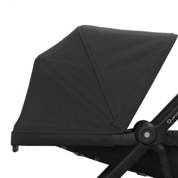 سایبان کالسکه کوئینی مدل 1727057000 Quinny  Flex  Sun Canopy