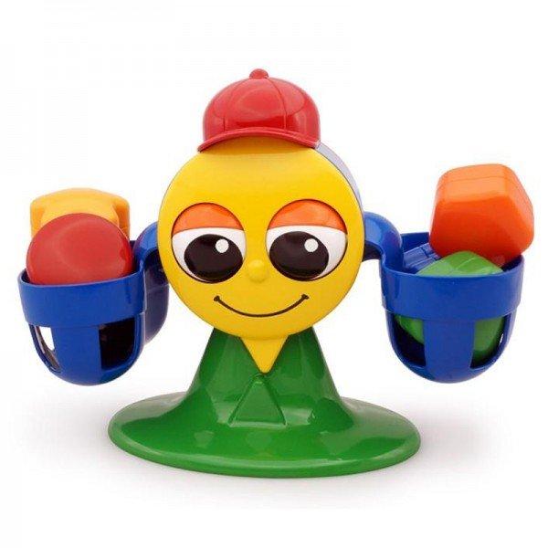 اسباب بازی ترازو tolo مدل 89642