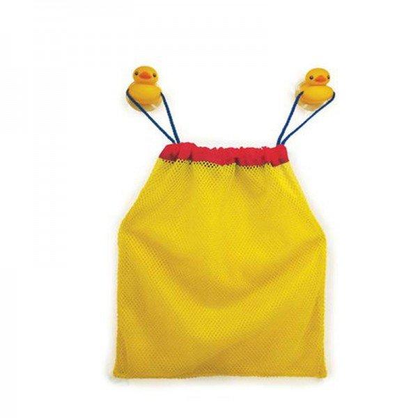 کیف پوپت حمام tolo 50301