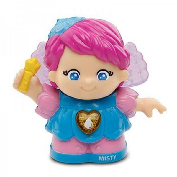 آدمک فرشته موزیکال fairy misty vtech 176863