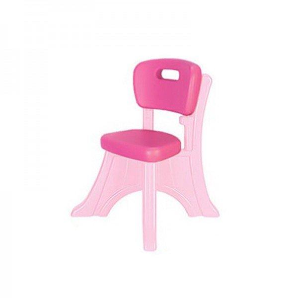 صندلی کودک 102 صورتی