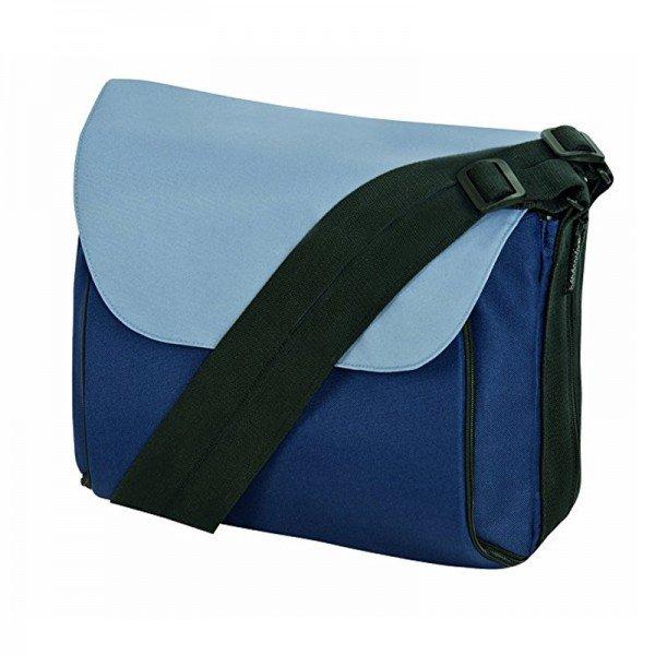 کیف لوازم کودک BBC flexi bag مدل 16065290