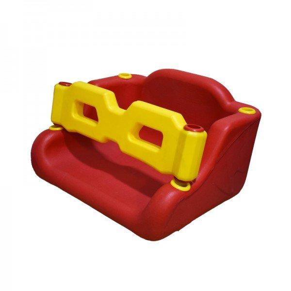 کفی تاب حفاظ دار قرمز پیکو  مدل 30090