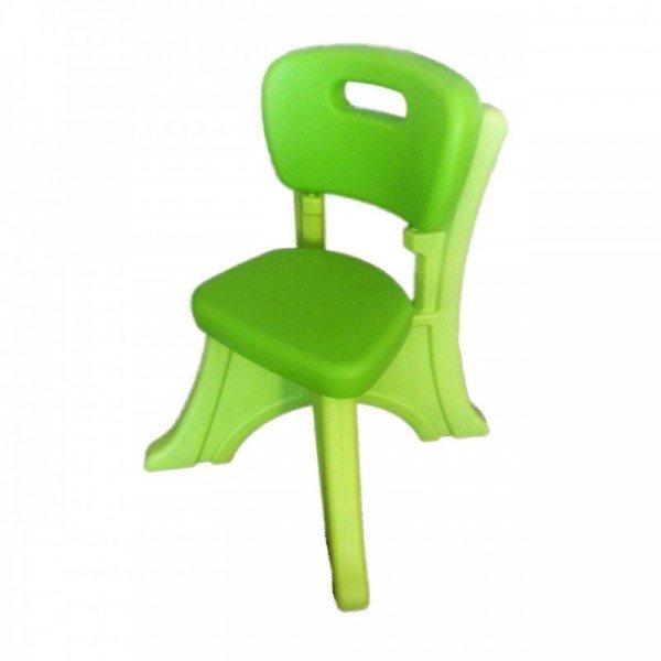 صندلی کودک وانیا 102 سبز