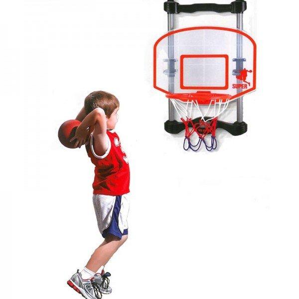 بسکتبال دیواری 39881