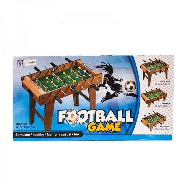 فوتبال دستی رو میزی  8964A