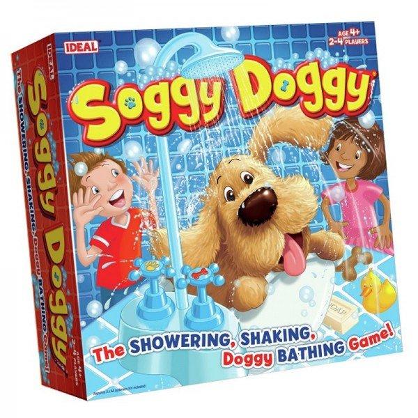 بازی گروهی ساگی داگی soggy doggy 6039761