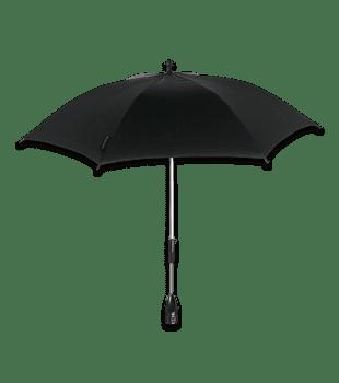 چتر کالسکه مکسی کوزی maxi cosi