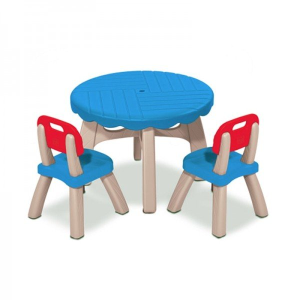 ست تابستانی با دو صندلی  grow'n up 301711