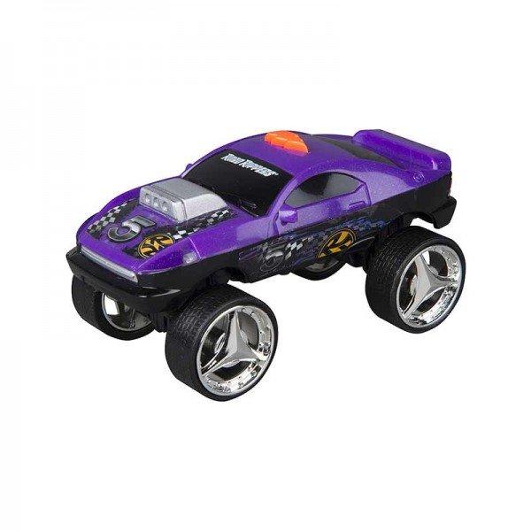 ماشین قدرتی toy state مدل muscle car 33000