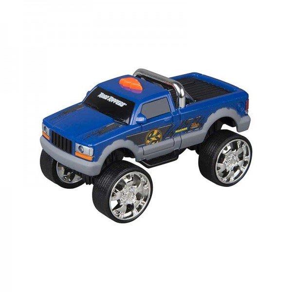 ماشین پیکاپ toy state مدل Pick-up 33000