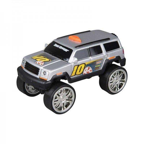 ماشین شاسی بلند toy state مدل SUV 33000