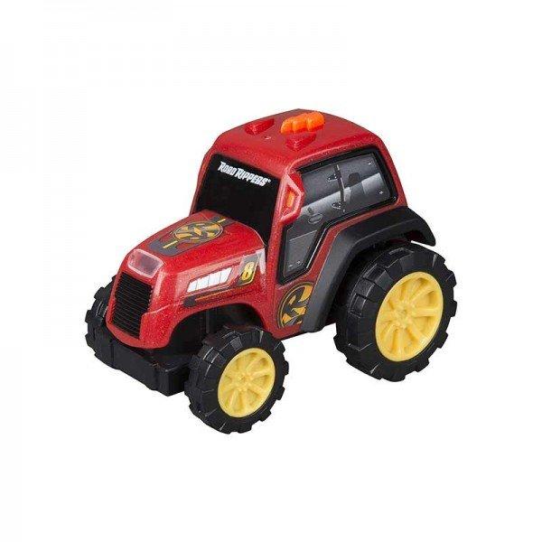 تراکتور toy state مدل Tractor 33000