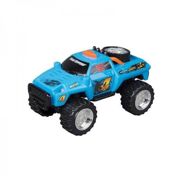 ماشین پیکاپ صحرا toy state مدل Desert Pickup 33000