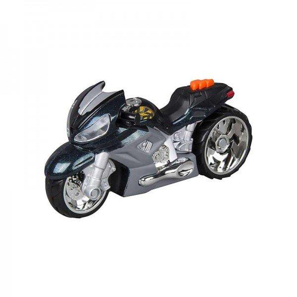 موتور سیکلت toy state مدل Race Bike 33000