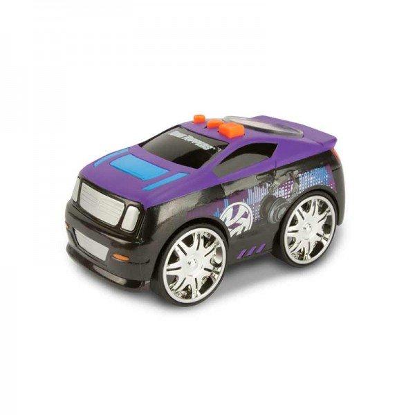 ماشین بازی toy state مدل MC Jammer 33210