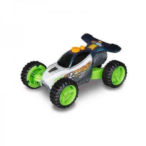 ماشین مسابقه toy state مدل Mini Chameleon 33381