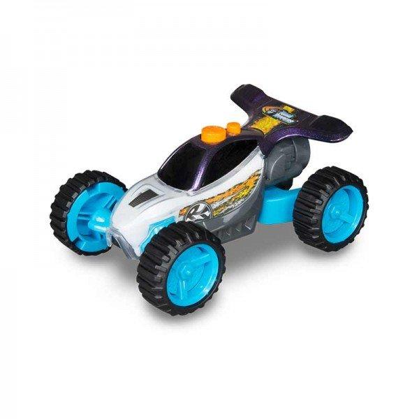 ماشین مسابقه toy state مدل Mini Chameleon 33382