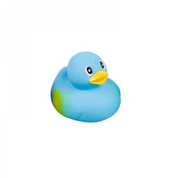 پوپت آبی اردک حمام  مدل redbox 28175