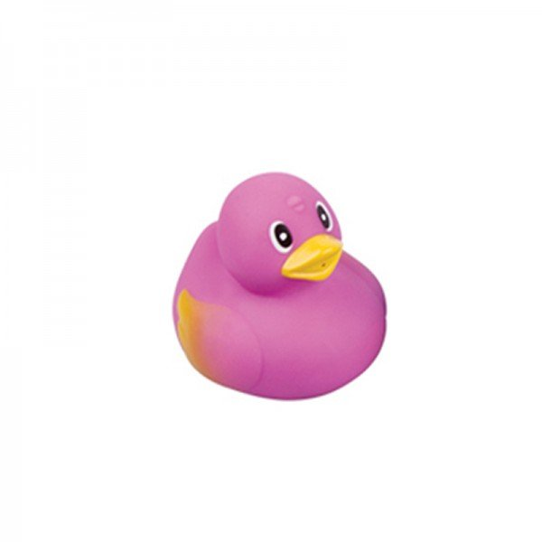پوپت بنفش اردک حمام  مدل redbox 28175