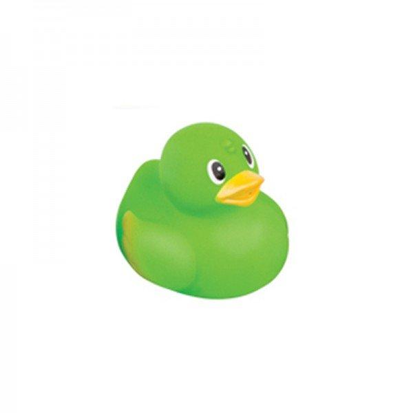 پوپت سبز اردک حمام  مدل redbox 28175