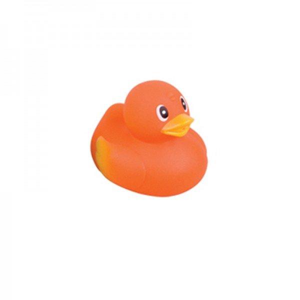 پوپت نارنجی اردک حمام  مدل redbox 28175