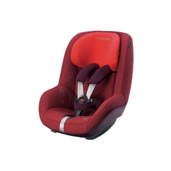 صندلی ماشین مکسی کوزی مدل Pearl 63402860